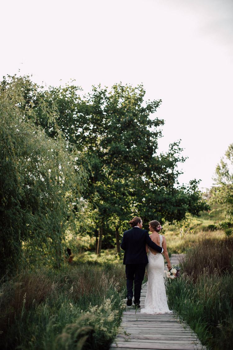 Mali_brae_farm_Wedding_photography_049.jpg