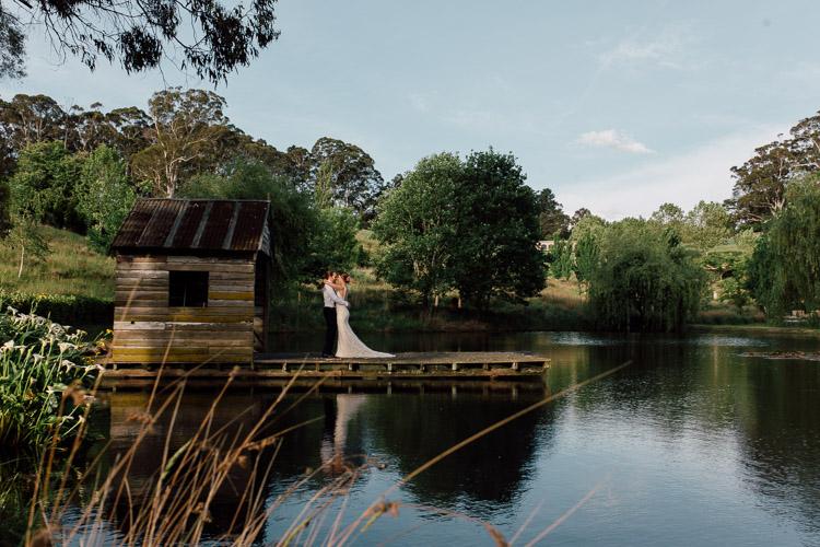 Mali_brae_farm_Wedding_photography_054.jpg