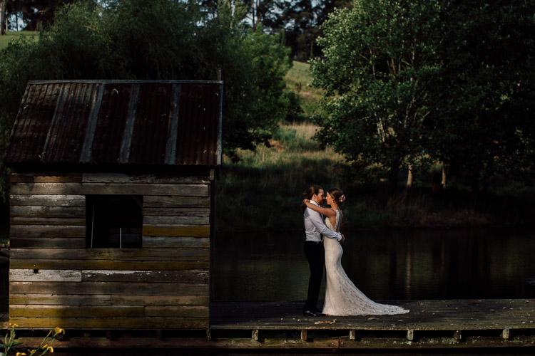 Mali_brae_farm_Wedding_photography_055.jpg