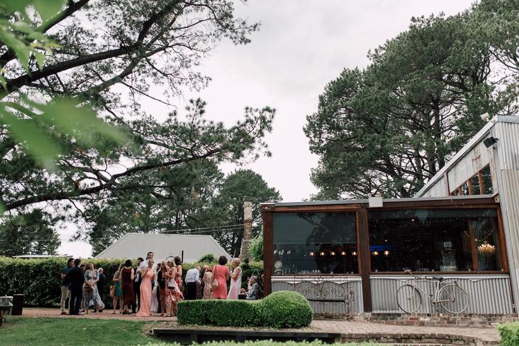 Mali_brae_farm_Wedding_photography_060.jpg