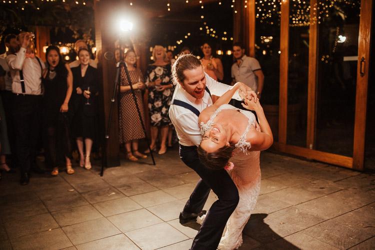 Mali_brae_farm_Wedding_photography_077.jpg