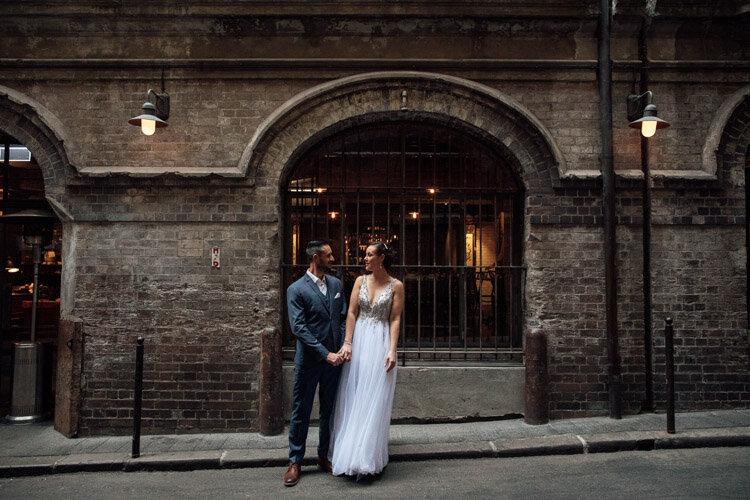 Ivy_sunroom_sydney_wedding_photography_01.jpg