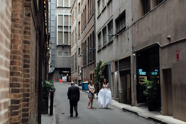 Ivy_sunroom_sydney_wedding_photography_07.jpg
