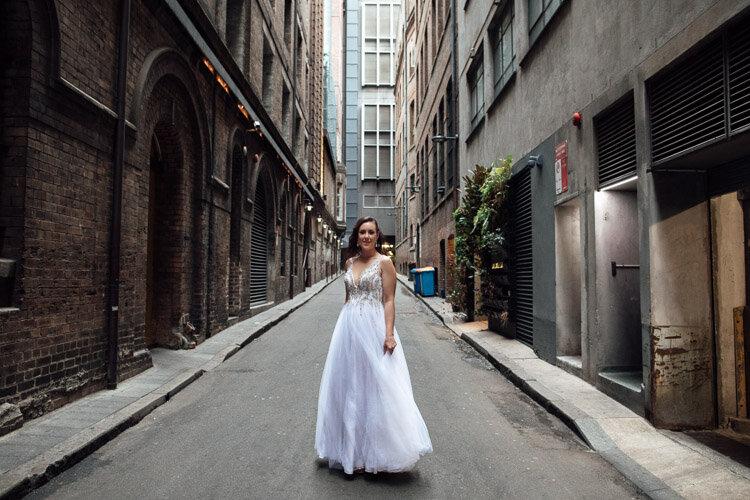 Ivy_sunroom_sydney_wedding_photography_08.jpg