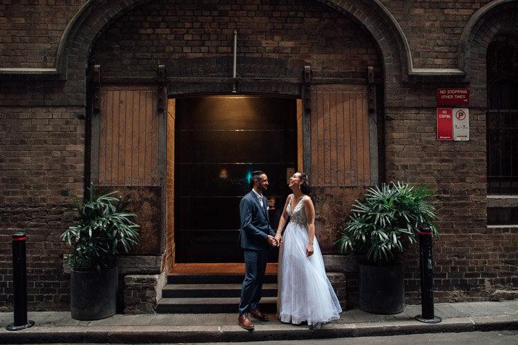 Ivy_sunroom_sydney_wedding_photography_11.jpg
