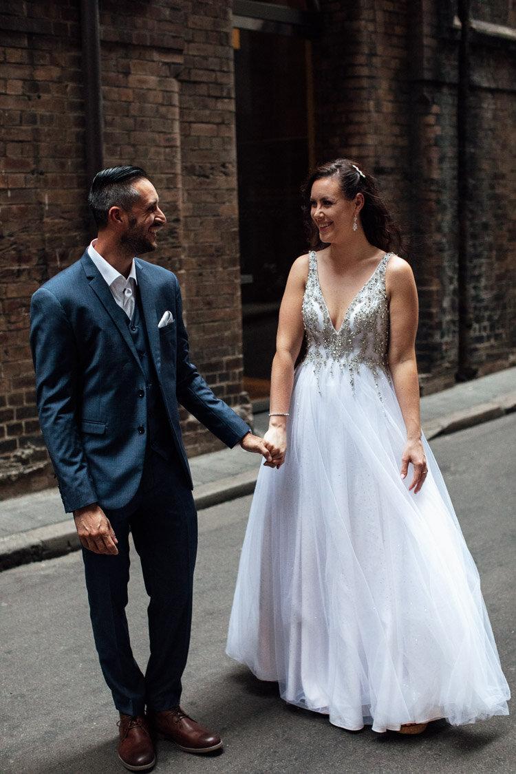 Ivy_sunroom_sydney_wedding_photography_10.jpg