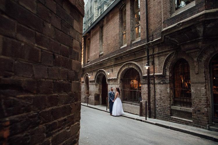 Ivy_sunroom_sydney_wedding_photography_12.jpg
