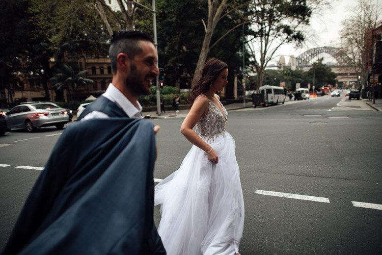 Ivy_sunroom_sydney_wedding_photography_14.jpg