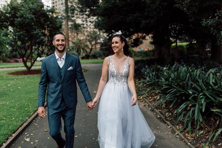 Ivy_sunroom_sydney_wedding_photography_15.jpg