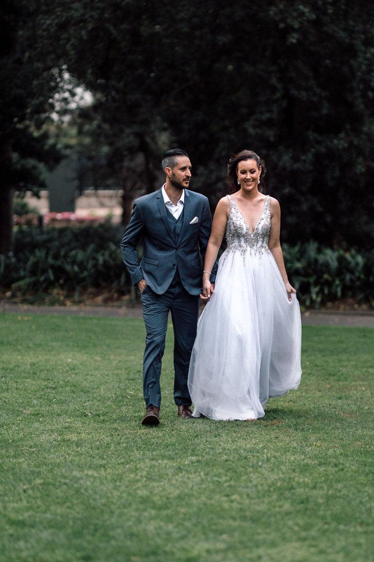 Ivy_sunroom_sydney_wedding_photography_16.jpg