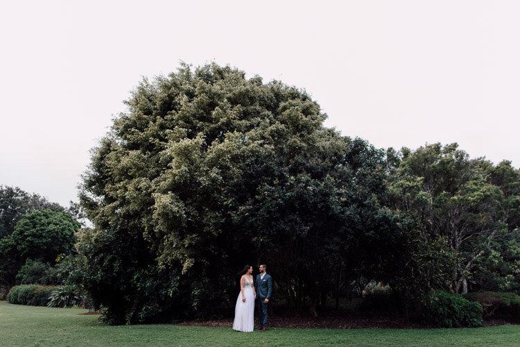 Ivy_sunroom_sydney_wedding_photography_17.jpg