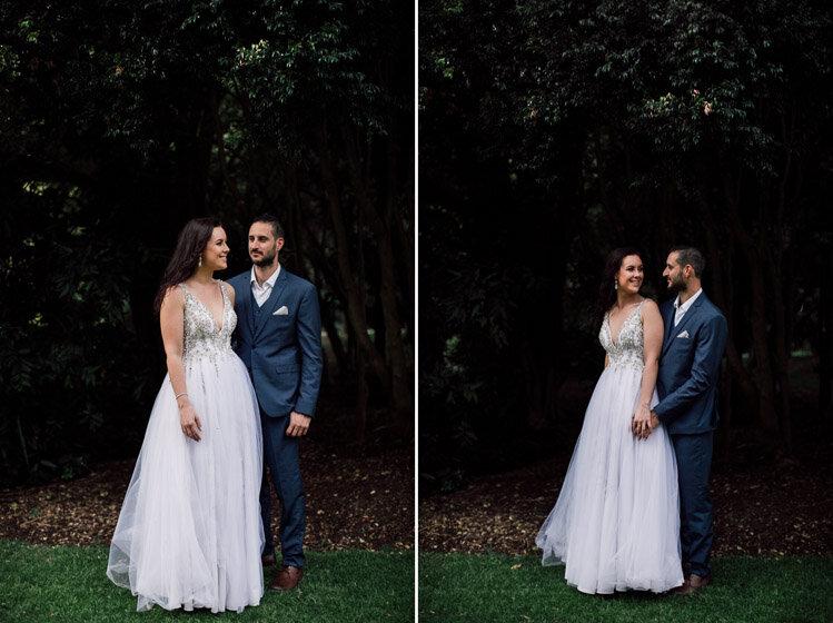Ivy_sunroom_sydney_wedding_photography_18.jpg