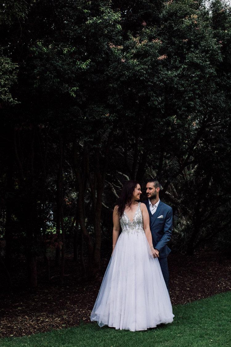Ivy_sunroom_sydney_wedding_photography_19.jpg