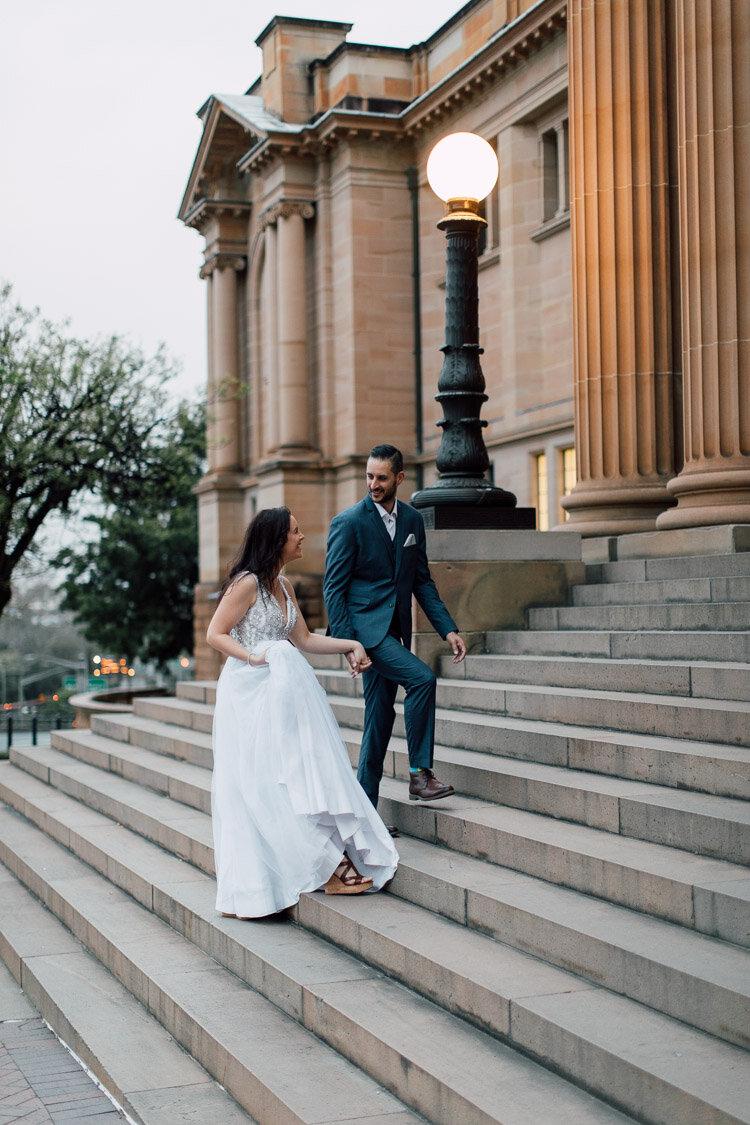Ivy_sunroom_sydney_wedding_photography_21.jpg
