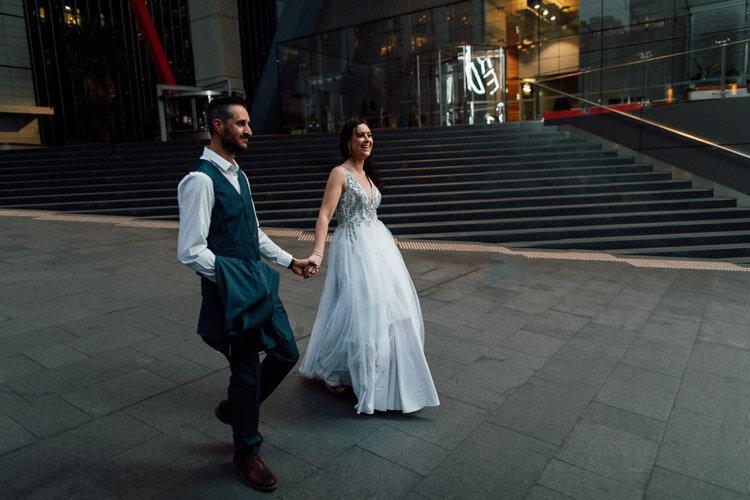 Ivy_sunroom_sydney_wedding_photography_25.jpg