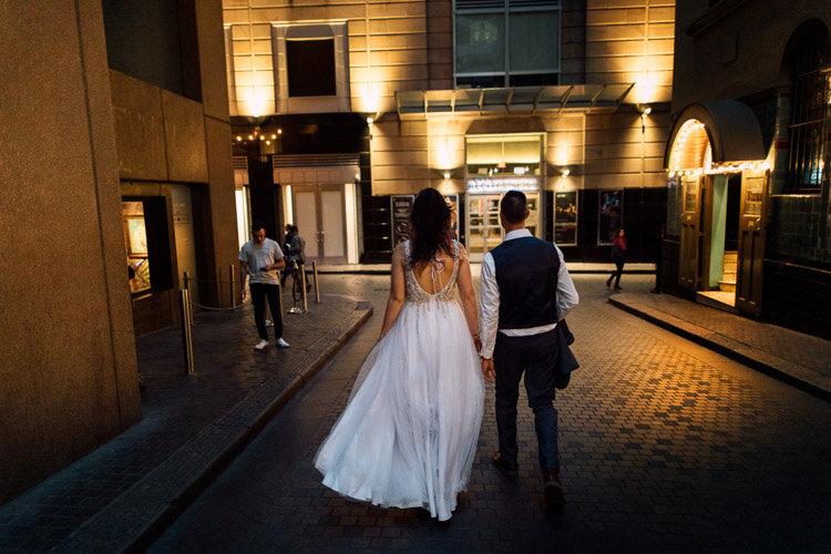 Ivy_sunroom_sydney_wedding_photography_26.jpg