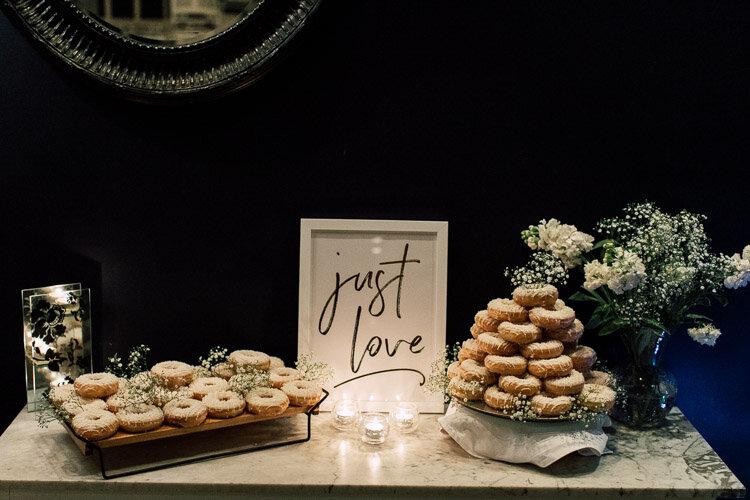 Ivy_sunroom_sydney_wedding_photography_28.jpg