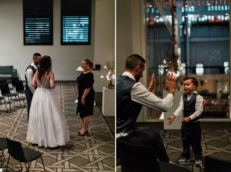 Ivy_sunroom_sydney_wedding_photography_29.jpg