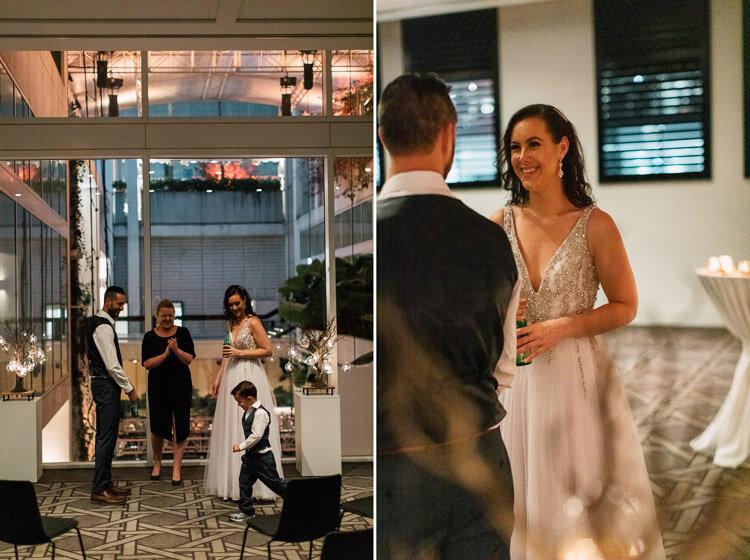 Ivy_sunroom_sydney_wedding_photography_30.jpg