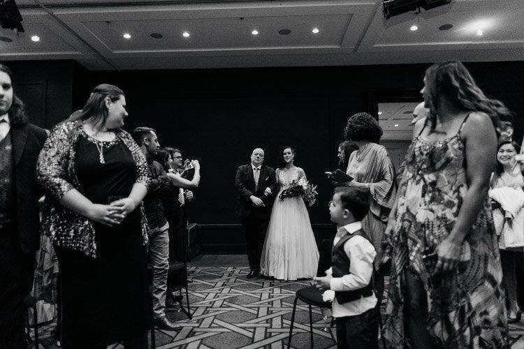 Ivy_sunroom_sydney_wedding_photography_31.jpg