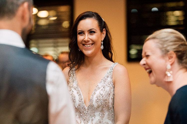 Ivy_sunroom_sydney_wedding_photography_35.jpg