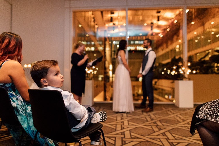 Ivy_sunroom_sydney_wedding_photography_38.jpg