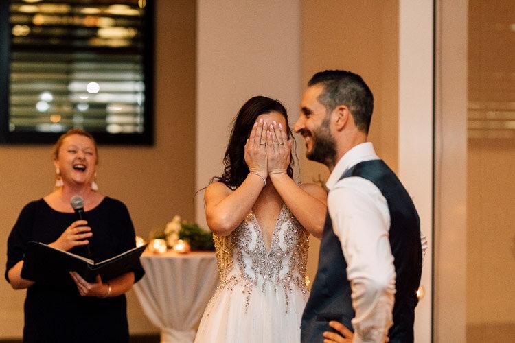 Ivy_sunroom_sydney_wedding_photography_40.jpg