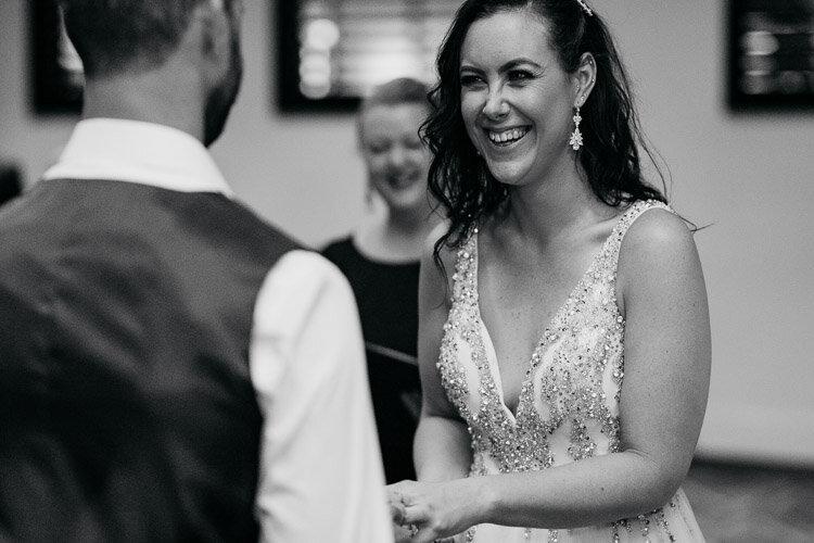 Ivy_sunroom_sydney_wedding_photography_43.jpg