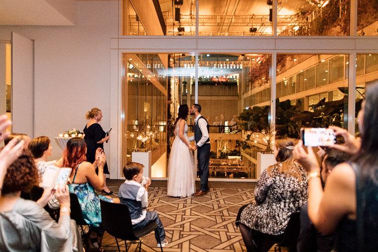 Ivy_sunroom_sydney_wedding_photography_44.jpg