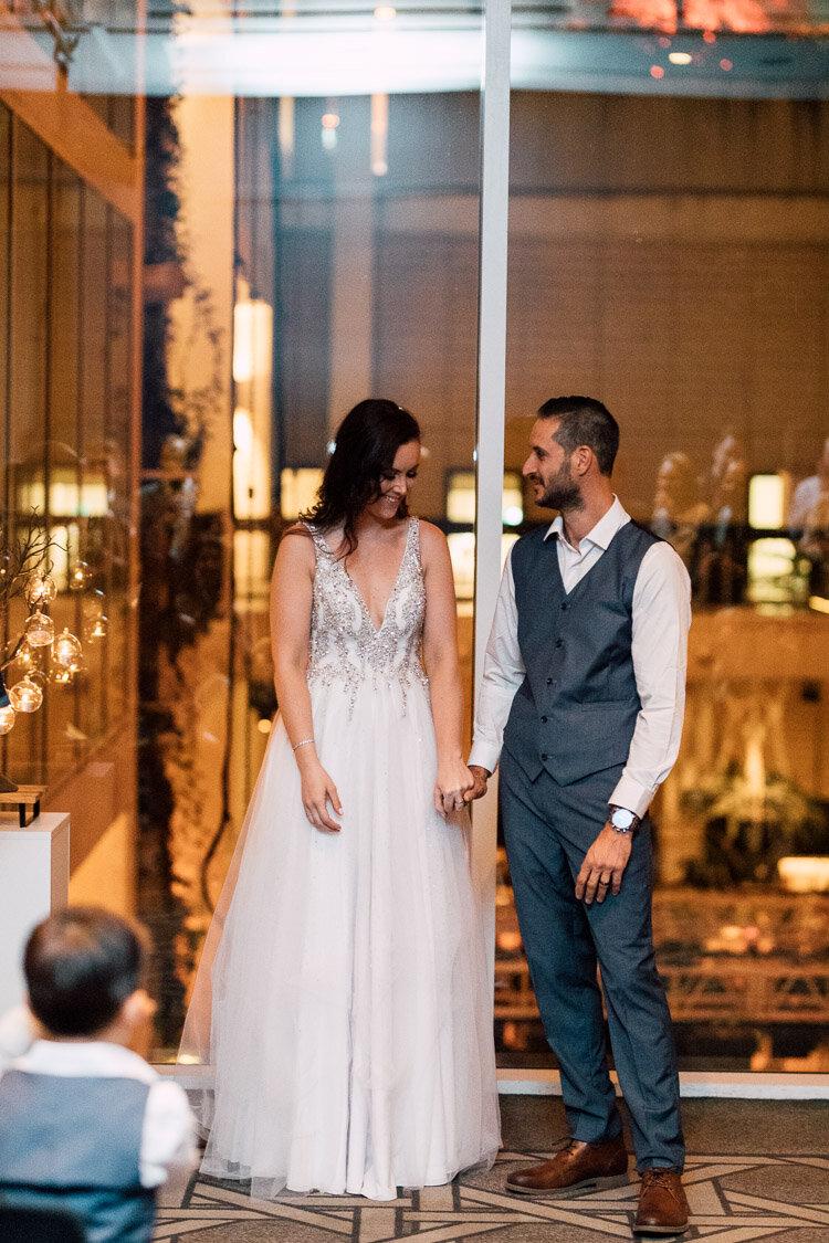 Ivy_sunroom_sydney_wedding_photography_45.jpg