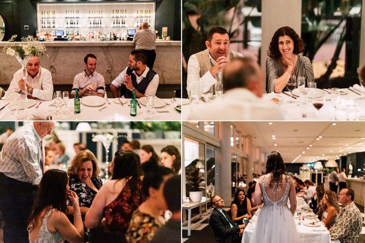Ivy_sunroom_sydney_wedding_photography_48.jpg