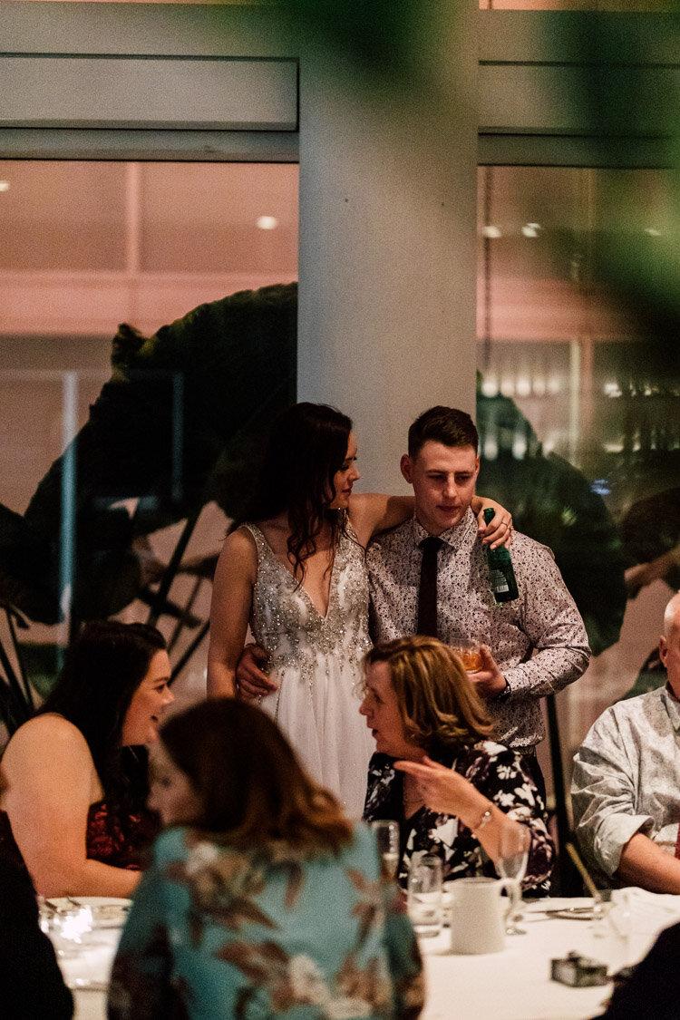 Ivy_sunroom_sydney_wedding_photography_50.jpg