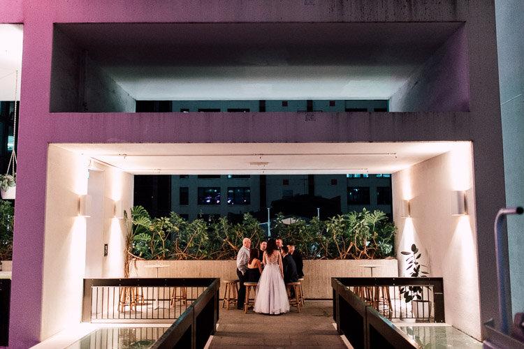 Ivy_sunroom_sydney_wedding_photography_53.jpg