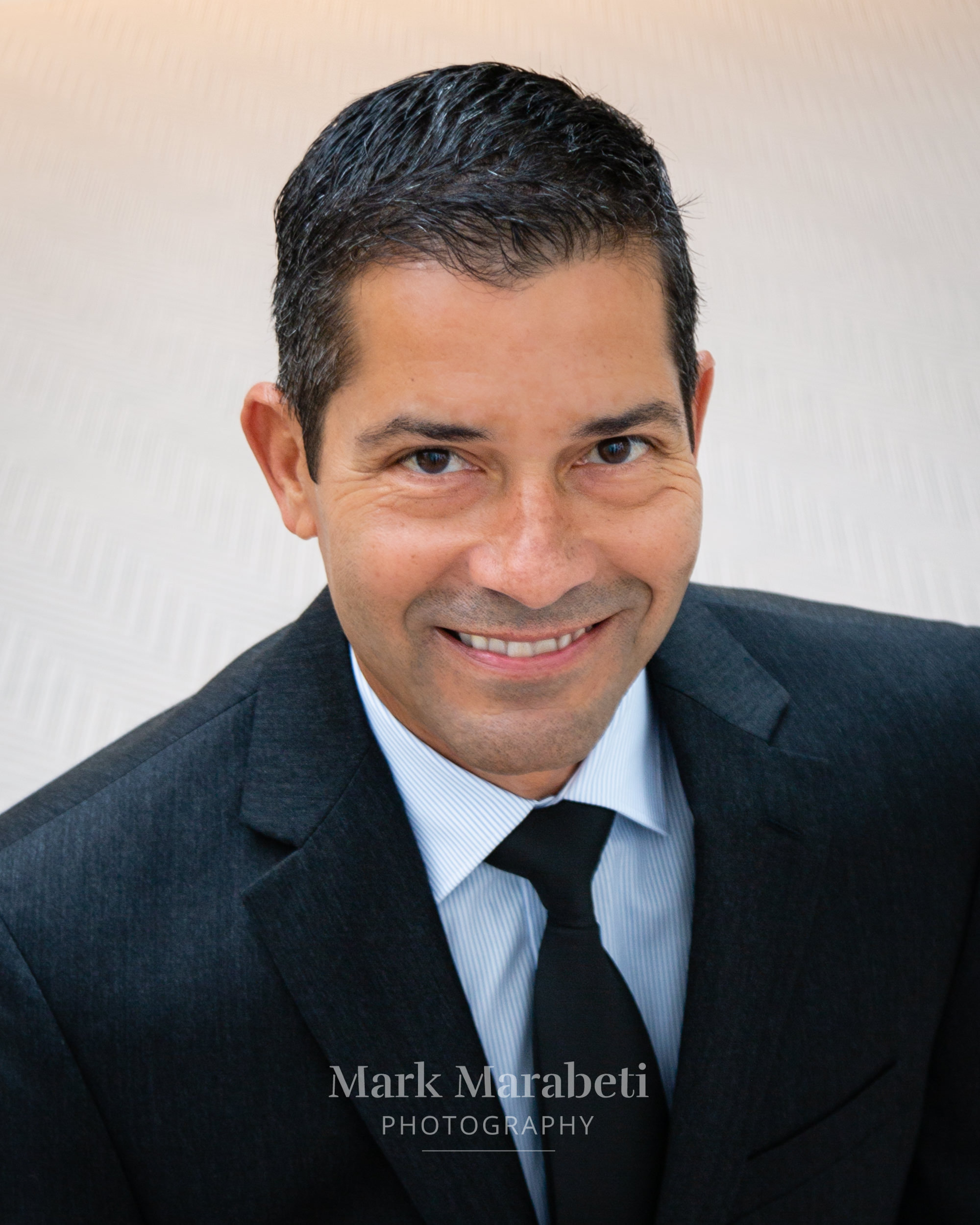 Mark Marabeti Photography-5920.jpg