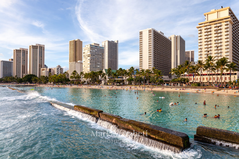 Mark Marabeti Photography - Waikiki Wall-6-2.jpg