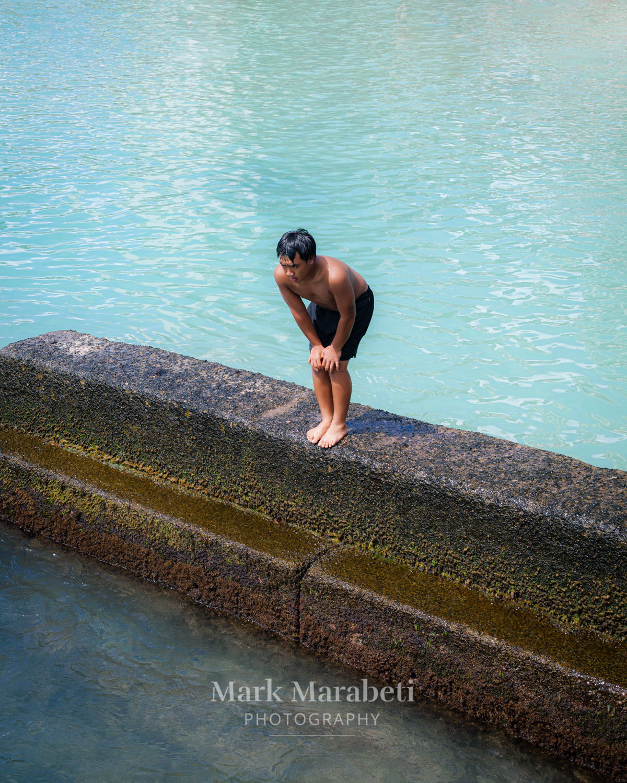 Mark Marabeti Photography - Waikiki Wall-6.jpg