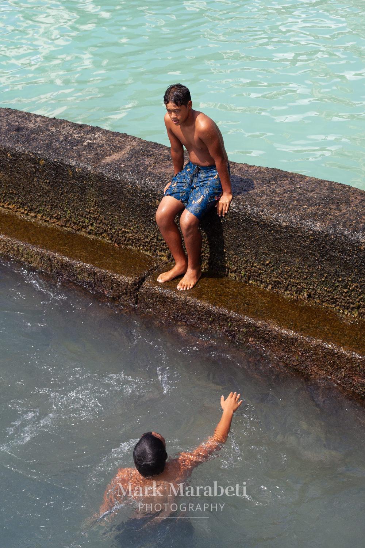Mark Marabeti Photography - Waikiki Wall-8.jpg