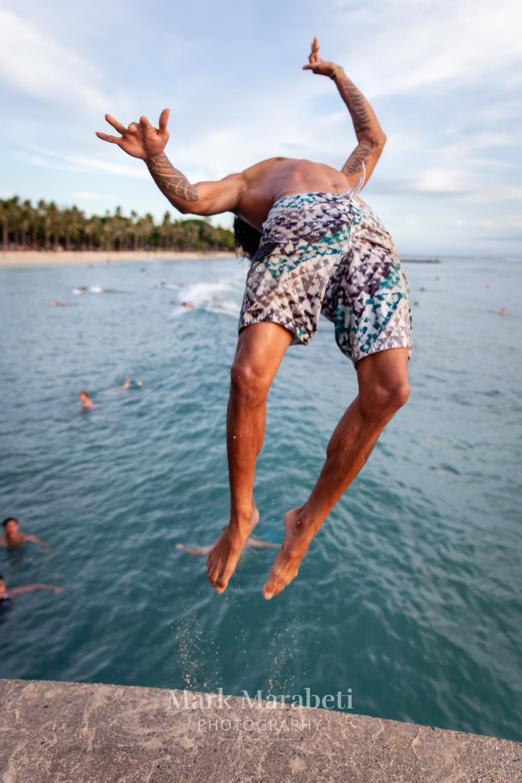 Mark Marabeti Photography - Waikiki Wall-14-2.jpg