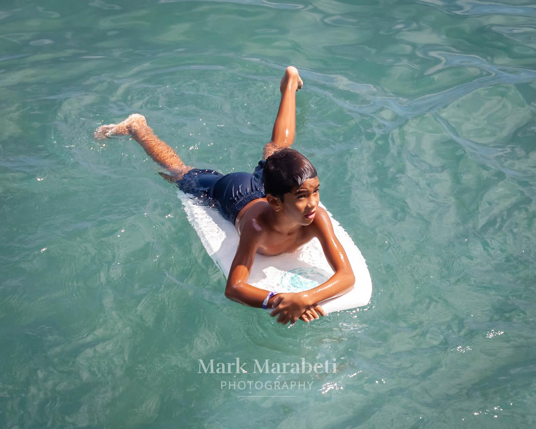 Mark Marabeti Photography - Waikiki Wall-16.jpg