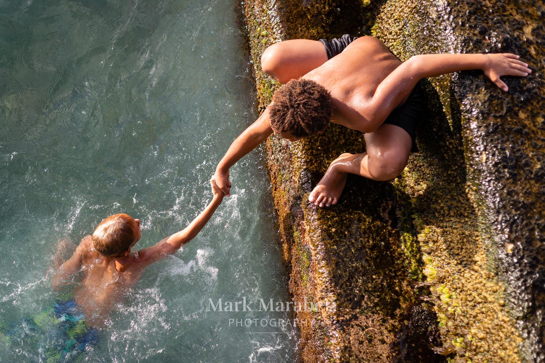 Mark Marabeti Photography - Waikiki Wall-23.jpg