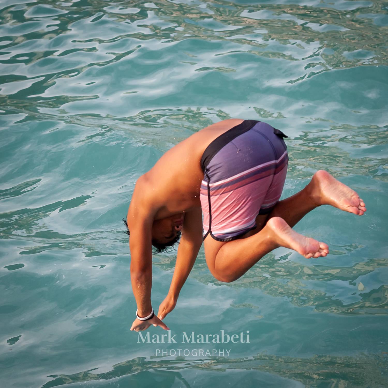 Mark Marabeti Photography - Waikiki Wall-61.jpg