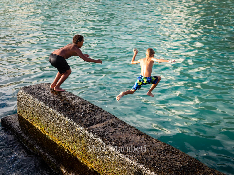 Mark Marabeti Photography - Waikiki Wall-49.jpg