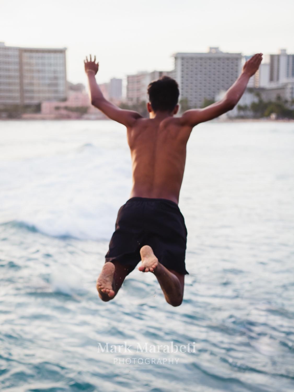 Mark Marabeti Photography - Waikiki Wall-87.jpg