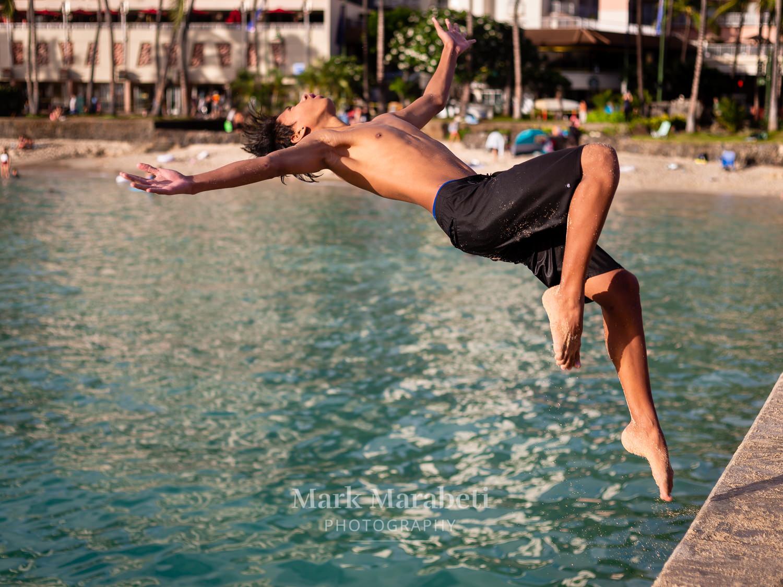Mark Marabeti Photography - Waikiki Wall-138.jpg