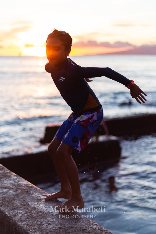 Mark Marabeti Photography - Waikiki Wall-9958.jpg