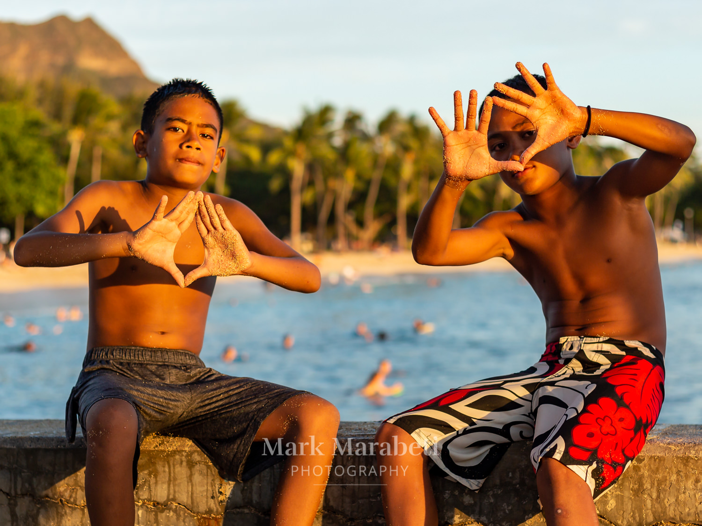Mark Marabeti Photography - Waikiki Wall-9768-2.jpg