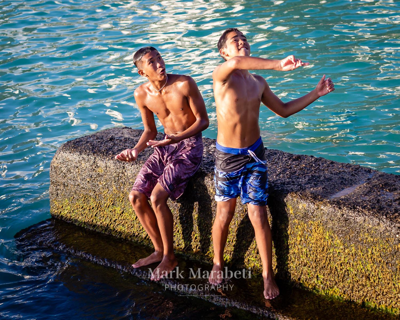 Mark Marabeti Photography - Waikiki Wall-9720.jpg