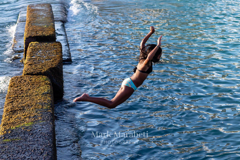 Mark Marabeti Photography - Waikiki Wall-9694.jpg
