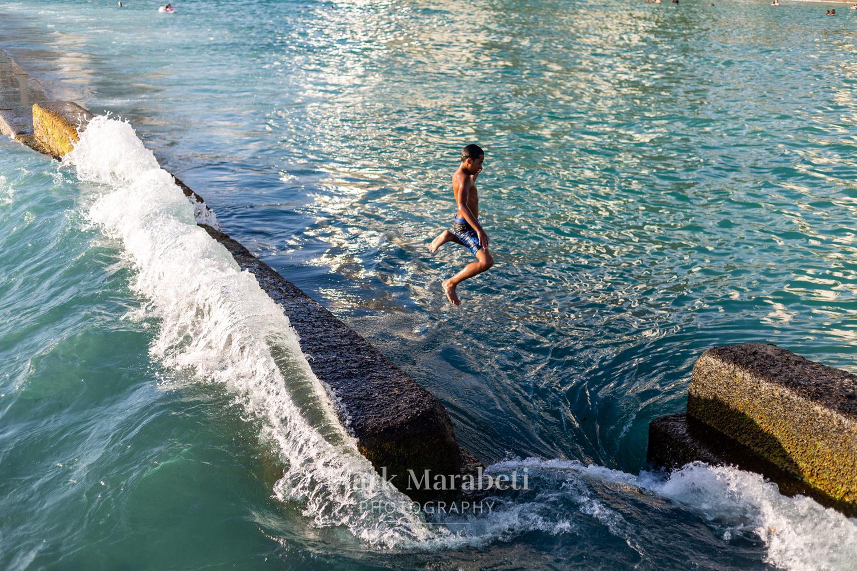 Mark Marabeti Photography - Waikiki Wall-9702.jpg