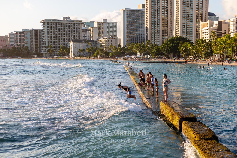 Mark Marabeti Photography - Waikiki Wall-9744.jpg
